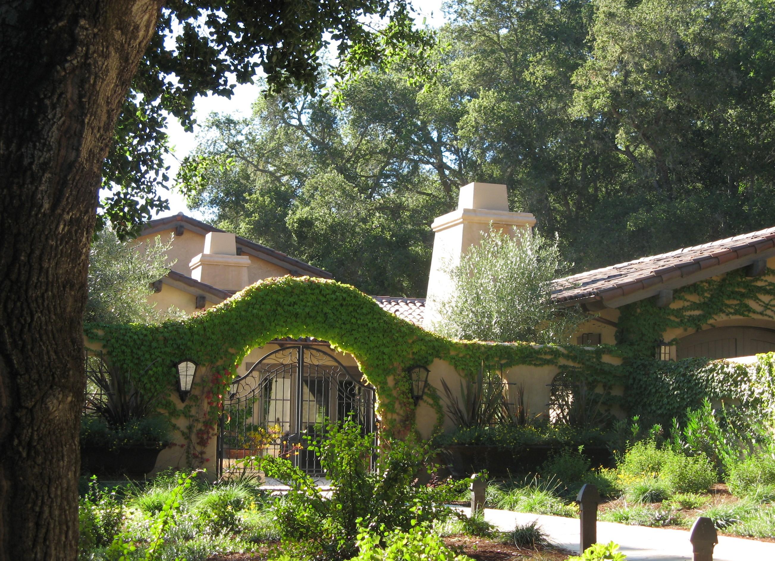 Santa Lucia Preserve - Carmel, CA - Lot 47