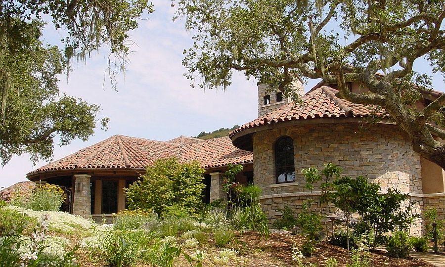 Santa Lucia Preserve - Carmel, CA - Lot 13