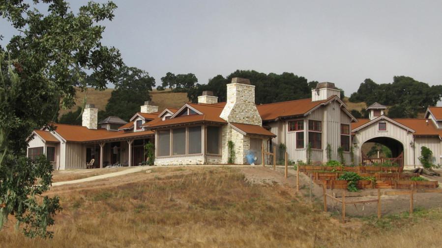 Custom Home Designs | Carlson Design Group, Inc.